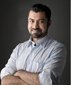 Haroon Ullah