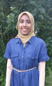 Haseena Sahib